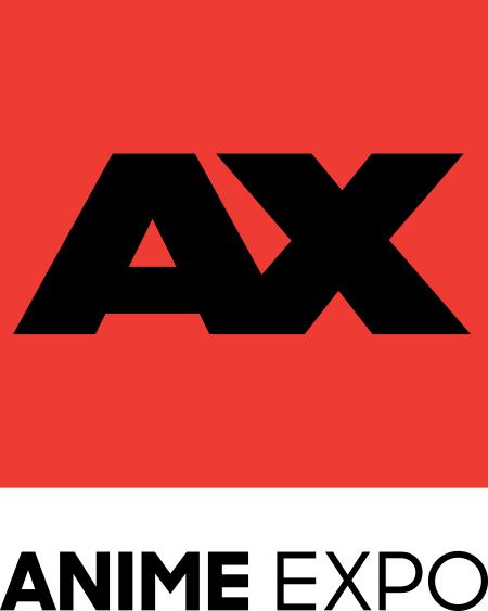 axlogo_box_black