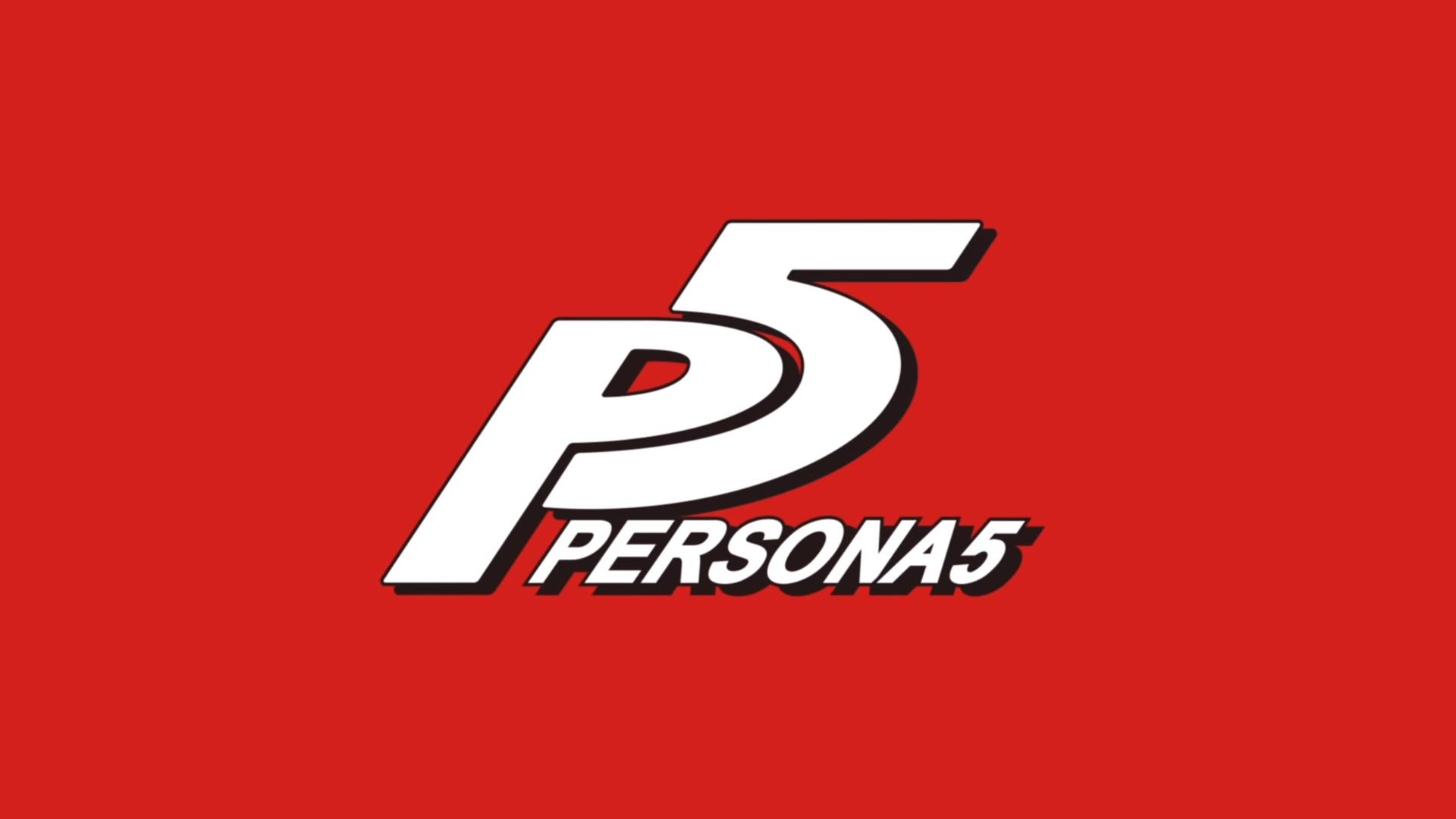 English Voice Cast of Persona 5 Heads to AX 2017! - Anime Expo