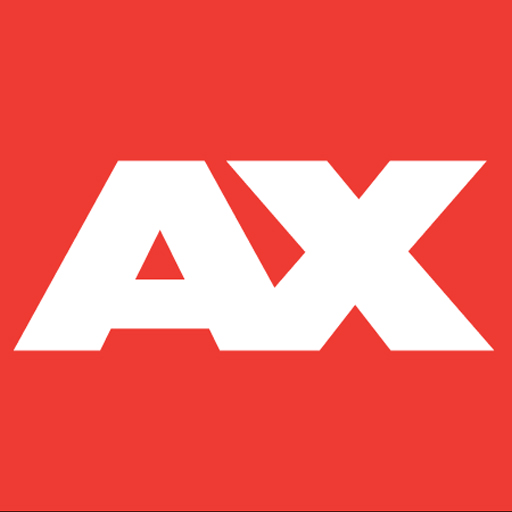 Anime Expo 2019 Badges
