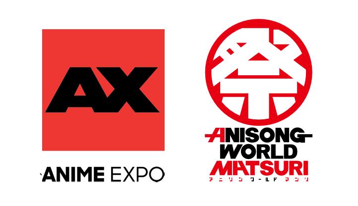 Anisong World Matsuri Returns To Anime Expo 2018 Anime Expo