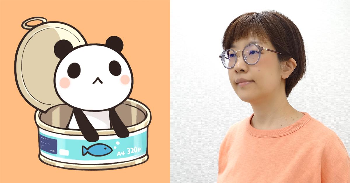 illustrator  tsunako  and producer  mizuno  of idea factory returns to ax 2018