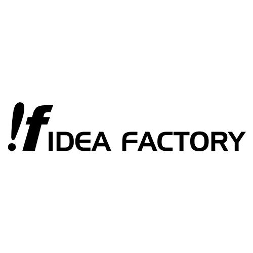 0006 Idea Factory International Logo Anime Expo