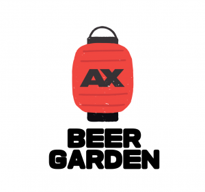 Introducing The New Beer Garden At Anime Expo 2018 Anime Expo