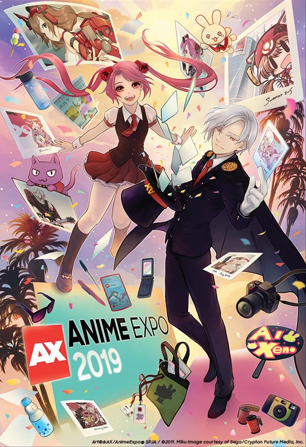 images?q=tbn:ANd9GcQh_l3eQ5xwiPy07kGEXjmjgmBKBRB7H2mRxCGhv1tFWg5c_mWT Best Of Anime Art Contest 2019 @koolgadgetz.com.info