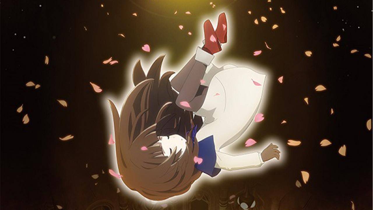 www.anime-expo.org