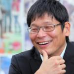 Kenji Horikawa - web