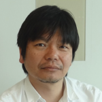 Masahiko Minami - web