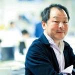 Masuo Ueda