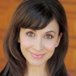 Melissa Fahn - web