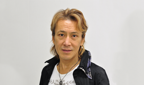 Voice Of Vegeta Ryo Horikawa And Dragon Ball English Voice Cast