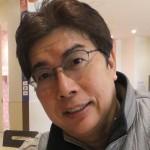 Toshio Maeda