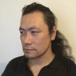 Web - Koji Igarashi