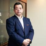 Yasuo Miyawaka